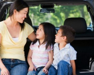 TOTS Family, Parenting, Kids, Food, Crafts, DIY and Travel Tips-For-Prepping-Your-Car-For-The-School-Year-370x297 5 Ways To Drive Safer on Your Next Road Trip TOTS Family Travel  Travel Planning travel planning a family vacation driving
