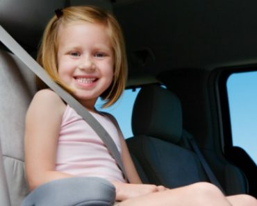 TOTS Family, Parenting, Kids, Food, Crafts, DIY and Travel Ways-To-Keep-Kids-Safe-In-The-Car-As-School-Starts-370x297 5 Ways To Keep Kids Safe In The Car As School Starts TOTS Family Travel  travel school safety car