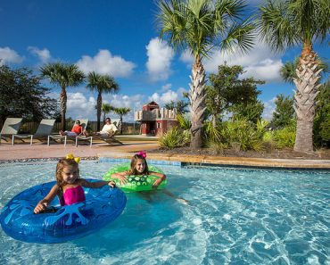 Looking For Adventure in Gulf County, Florida