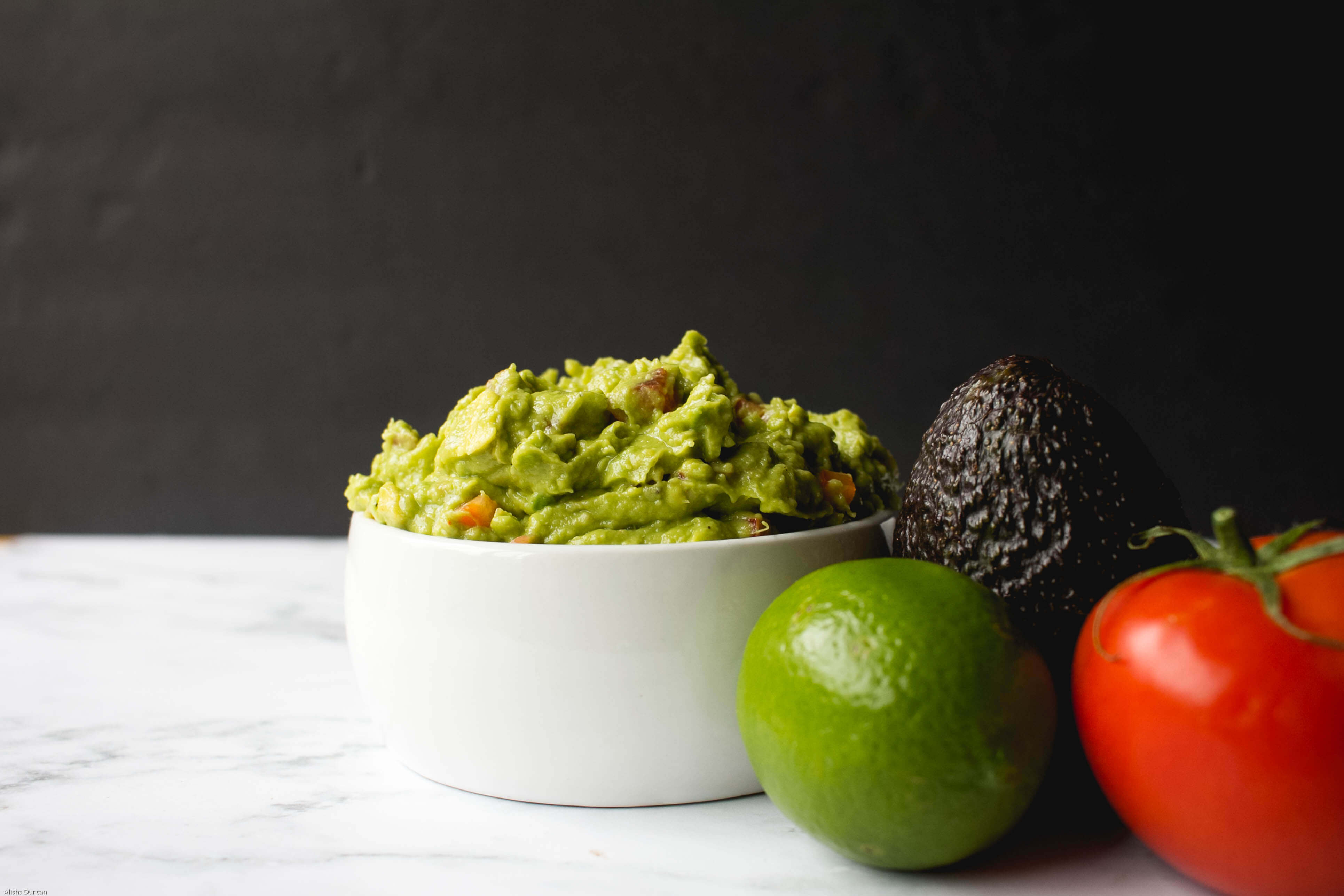 TOTS Family, Parenting, Kids, Food, Crafts, DIY and Travel IMG_6071 Quick and Easy Guacamole Recipe Appetizers Food Miscellaneous Recipes TOTS Family  recipe Guacamole