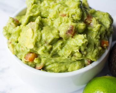 TOTS Family, Parenting, Kids, Food, Crafts, DIY and Travel IMG_6073-370x297 Quick and Easy Guacamole Recipe Appetizers Food Miscellaneous Recipes TOTS Family  recipe Guacamole