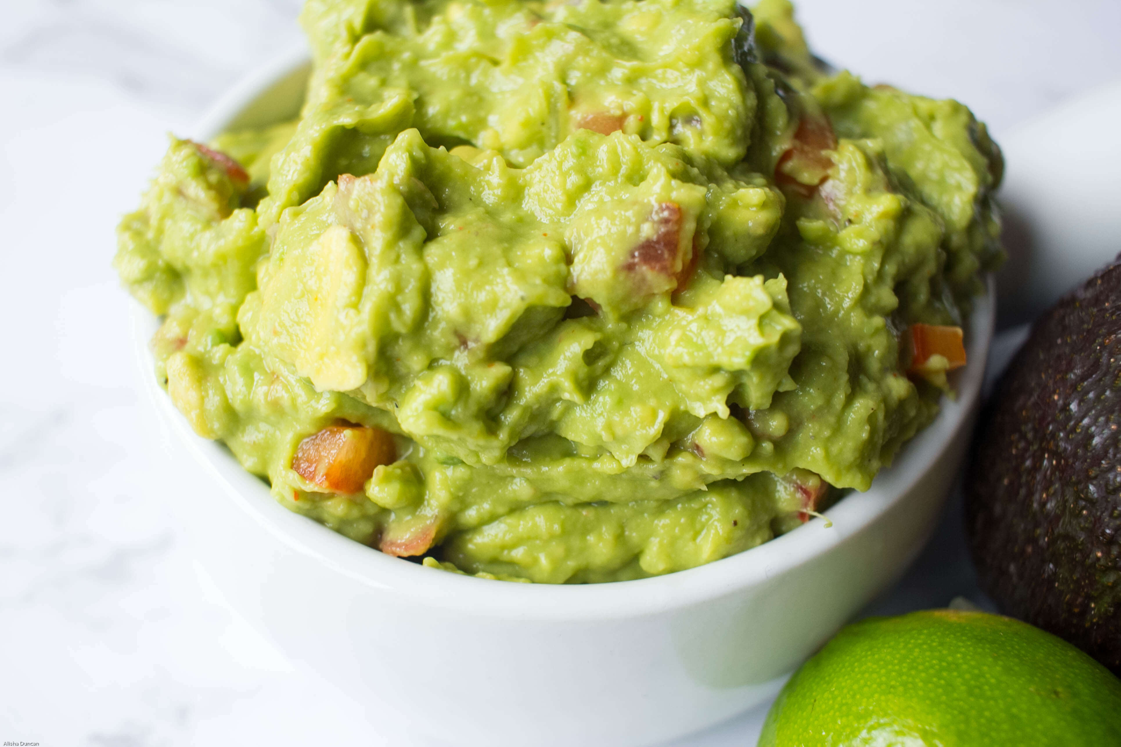 TOTS Family, Parenting, Kids, Food, Crafts, DIY and Travel IMG_6073 Quick and Easy Guacamole Recipe Appetizers Food Miscellaneous Recipes TOTS Family  recipe Guacamole