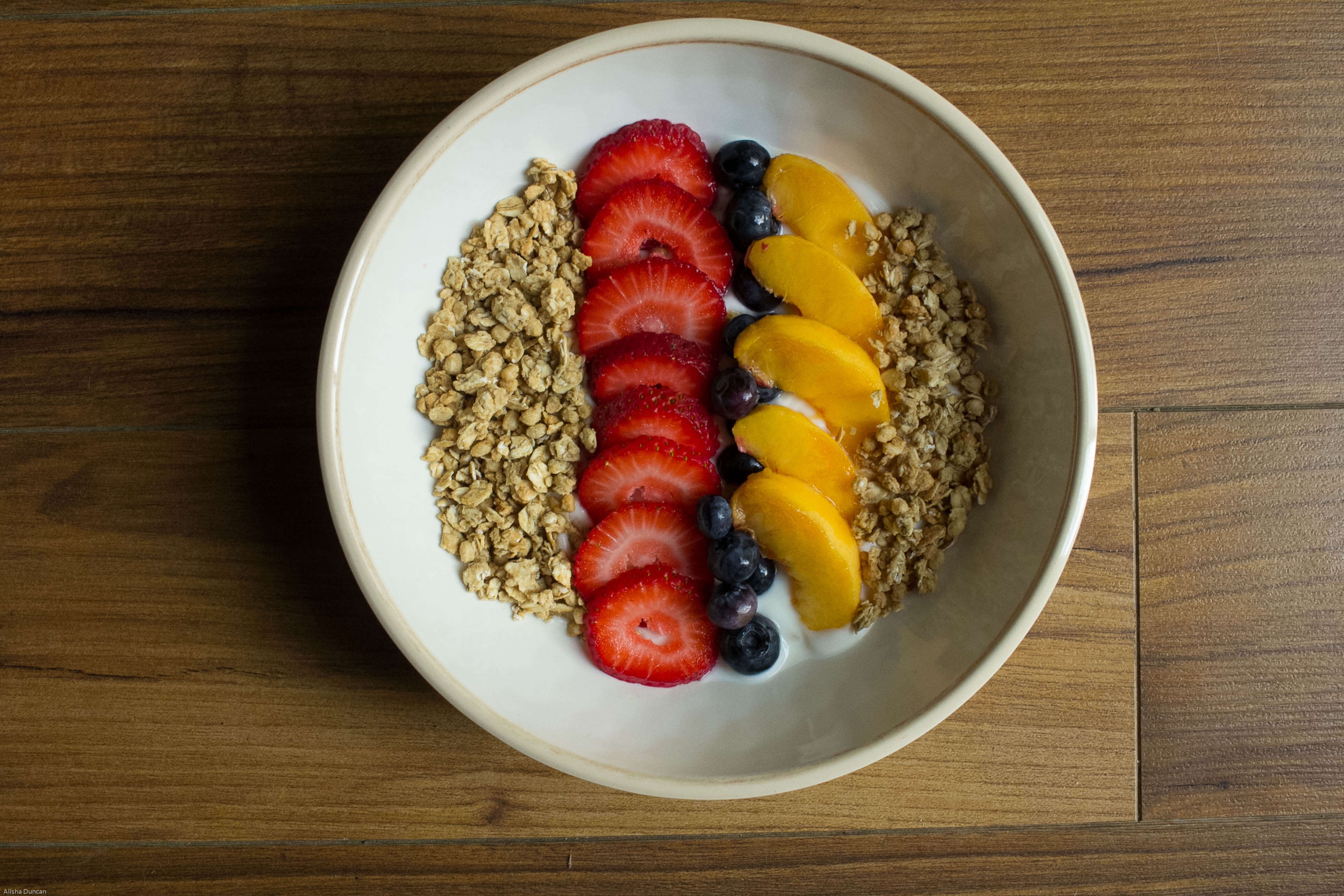 TOTS Family, Parenting, Kids, Food, Crafts, DIY and Travel IMG_7534 Morning Yogurt Breakfast Bowl Breakfast Food TOTS Family  recipe breakfast