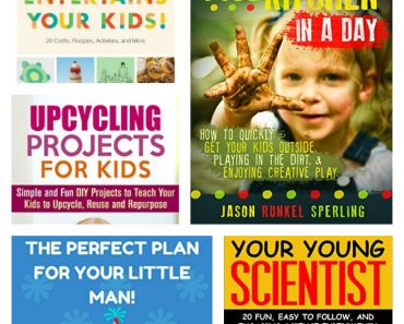 TOTS Family, Parenting, Kids, Food, Crafts, DIY and Travel PicMonkey-Image-2-370x297 5 FREE Family Activities eBooks Kids Parenting TOTS Family  Family Activities
