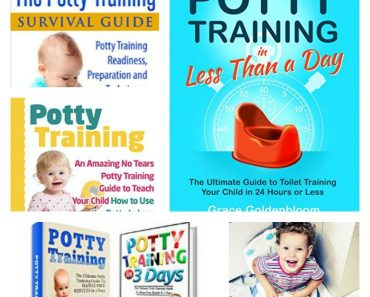 TOTS Family, Parenting, Kids, Food, Crafts, DIY and Travel PicMonkey-Image-370x297 5 FREE Potty Training eBooks Uncategorized