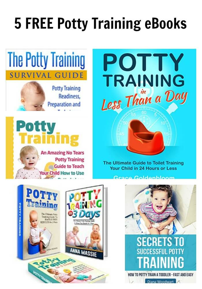 TOTS Family, Parenting, Kids, Food, Crafts, DIY and Travel PicMonkey-Image 5 FREE Potty Training eBooks Uncategorized