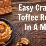 TOTS Family, Parenting, Kids, Food, Crafts, DIY and Travel Easy-Cracker-Toffee-In-A-Mug-150x150 Easy Cracker Toffee Recipe In A Mug Desserts Food TOTS Family  toffee cracker toffee
