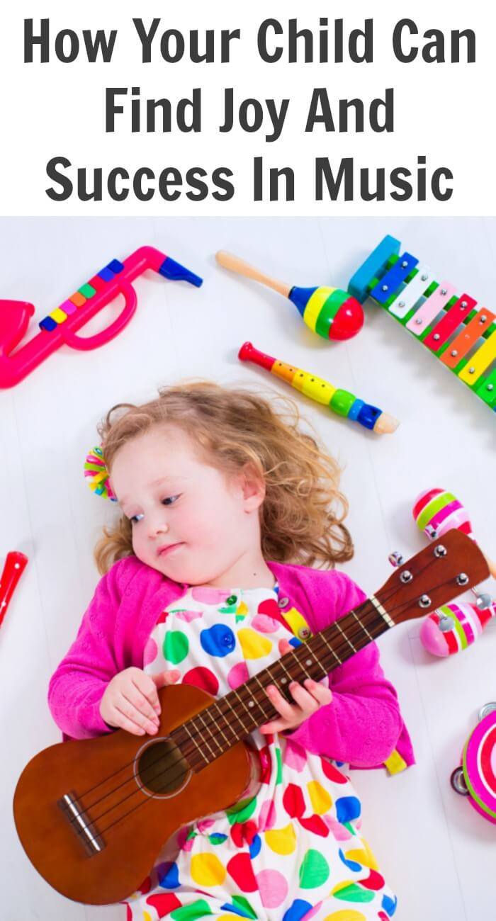 TOTS Family, Parenting, Kids, Food, Crafts, DIY and Travel How-Your-Child-Can-Find-Joy-And-Success-In-Music How Your Child Can Find Joy And Success In Music Parenting Sponsored TOTS Family  parenting music