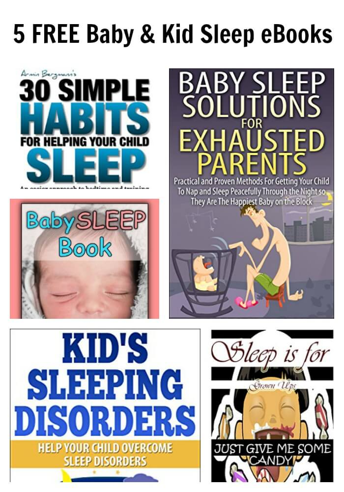 TOTS Family, Parenting, Kids, Food, Crafts, DIY and Travel PicMonkey-Image-1 5 FREE Baby & Kid Sleep eBooks Kids Parenting TOTS Family