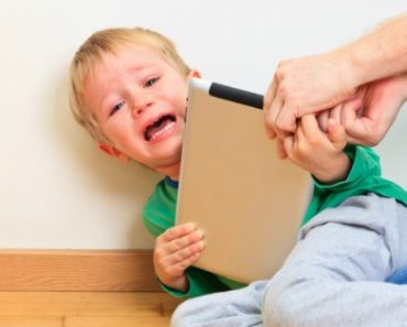 TOTS Family, Parenting, Kids, Food, Crafts, DIY and Travel Are-You-Dealing-With-A-Stubborn-Toddler-5-Ways-To-End-The-Drama-370x297 Are You Dealing With A Stubborn Toddler? Kids Parenting TOTS Family Uncategorized  toddlers toddler tips parenting kids chores kids how to family chores for kids chores for children chores challenging behaviour behaviour