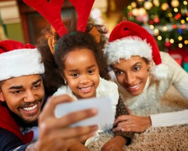 Fun Family Christmas Tradition Ideas