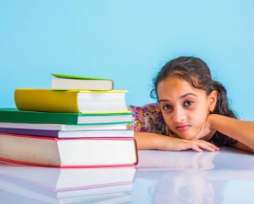 Is Your Homeschool Schedule Wearing You Out?