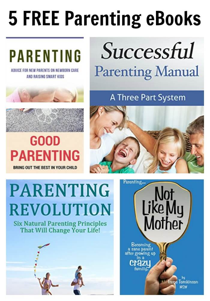 TOTS Family, Parenting, Kids, Food, Crafts, DIY and Travel PicMonkey-Image-1 5 FREE Good Parenting eBooks Kids Parenting TOTS Family  parenting