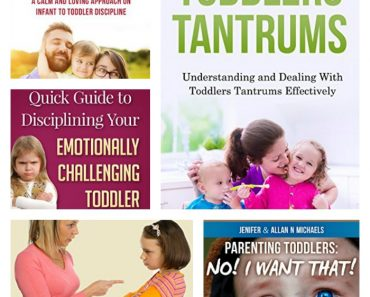 TOTS Family, Parenting, Kids, Food, Crafts, DIY and Travel PicMonkey-Image-3-370x297 5 FREE Disciplining Children eBooks Kids Parenting TOTS Family