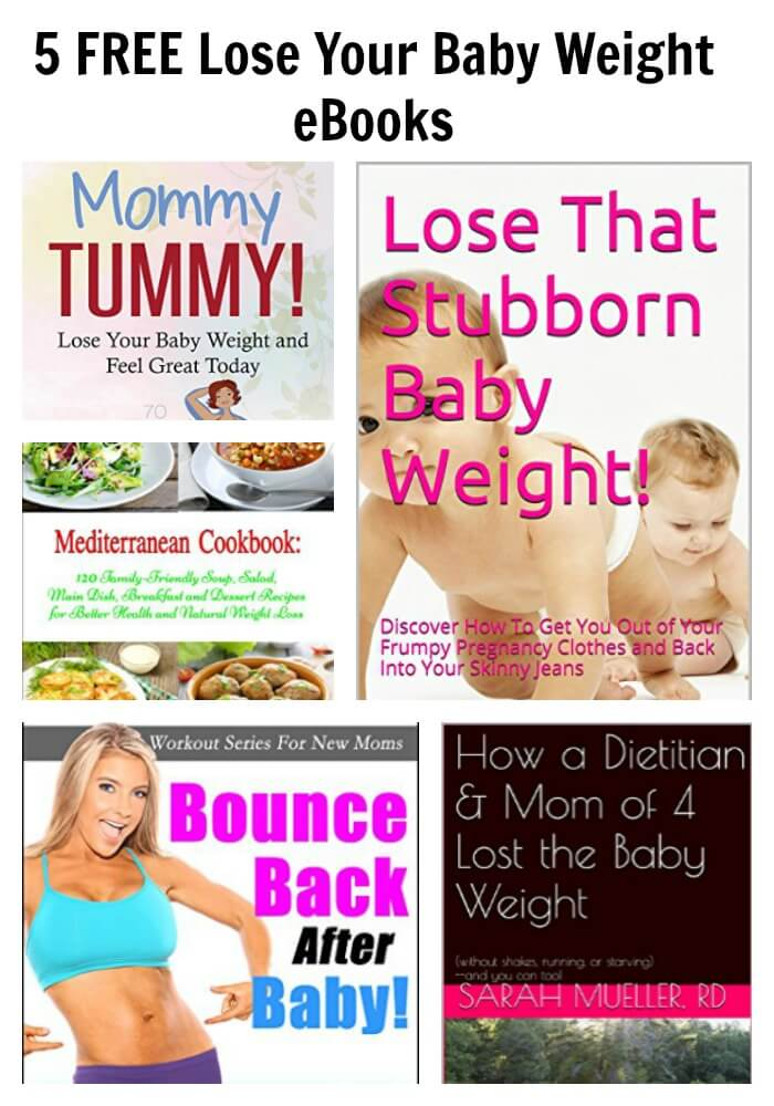 Weight loss tips for tummy fat image 2