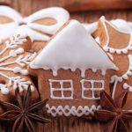4 Easy Christmas Treats To Make And Give