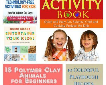 TOTS Family, Parenting, Kids, Food, Crafts, DIY and Travel PicMonkey-Image-1-370x297 5 FREE Crafts for Kids eBooks Crafts Kids Parenting TOTS Family  eBooks crafts