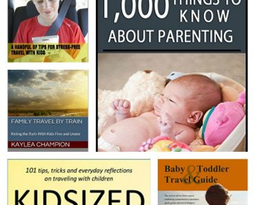 TOTS Family, Parenting, Kids, Food, Crafts, DIY and Travel PicMonkey-Image-2-370x297 5 FREE Traveling with Kids eBooks Kids Parenting TOTS Family Travel