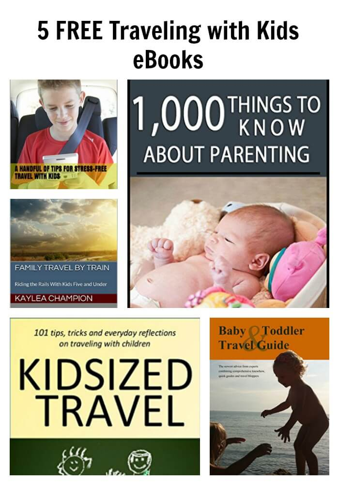 TOTS Family, Parenting, Kids, Food, Crafts, DIY and Travel PicMonkey-Image-2 5 FREE Traveling with Kids eBooks Kids Parenting TOTS Family Travel