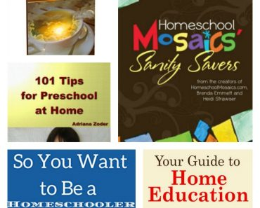 TOTS Family, Parenting, Kids, Food, Crafts, DIY and Travel PicMonkey-Image-370x297 5 FREE Homeschooling eBooks Kids Learning Parenting TOTS Family  homeschool planning homeschool