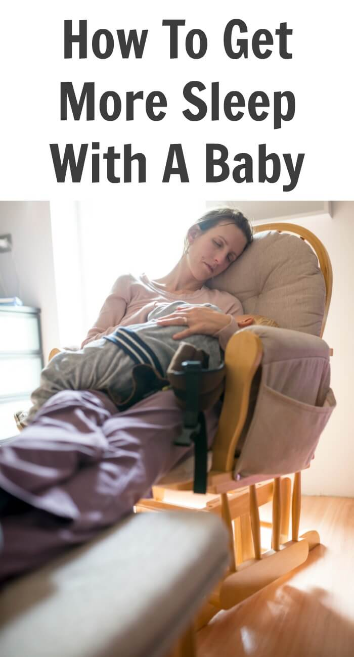 TOTS Family, Parenting, Kids, Food, Crafts, DIY and Travel Get-More-Sleep-With-A-Baby How To Get More Sleep With A Baby Kids Parenting Sponsored TOTS Family  sleeping sleep tips