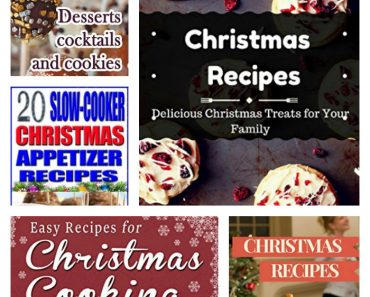 TOTS Family, Parenting, Kids, Food, Crafts, DIY and Travel PicMonkey-Image-2-370x297 5 FREE Holiday Cooking eBooks Food Holiday Treats Miscellaneous Recipes Parenting TOTS Family  Holiday Cook Books free