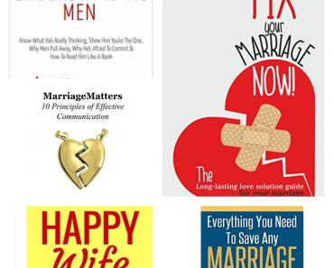 TOTS Family, Parenting, Kids, Food, Crafts, DIY and Travel PicMonkey-Image-370x297 5 FREE Marriage eBooks Home TOTS Family Uncategorized  marriage stress marriage