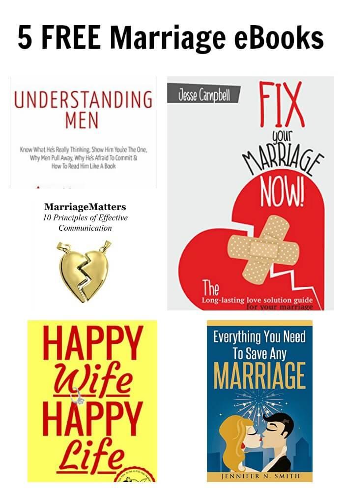 Principles Of Life Ebook
