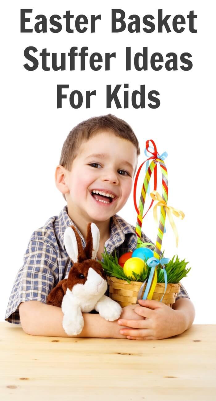 TOTS Family, Parenting, Kids, Food, Crafts, DIY and Travel Easter-Basket-Stuffer-Ideas-For-Kids Easter Basket Stuffer Ideas For Kids Holiday Treats Kids Parenting TOTS Family Uncategorized  easter basket easter