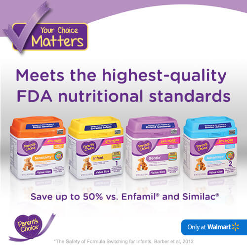TOTS Family, Parenting, Kids, Food, Crafts, DIY and Travel Perrigo_Parentschoice_4414_socialasset_1_121516_ Do's And Don'ts Of Formula Preparation Parenting Sponsored TOTS Family  sponsored Formula Preparation baby formula baby