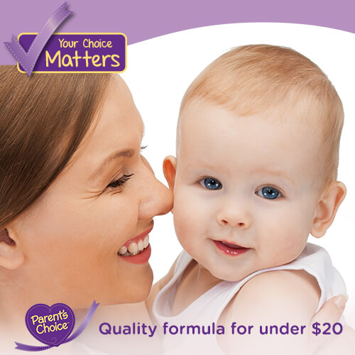 TOTS Family, Parenting, Kids, Food, Crafts, DIY and Travel Perrigo_Parentschoice_4414_socialasset_2_121516_ Do's And Don'ts Of Formula Preparation Parenting Sponsored TOTS Family  sponsored Formula Preparation baby formula baby