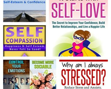 TOTS Family, Parenting, Kids, Food, Crafts, DIY and Travel PicMonkey-Image-1-370x297 5 FREE Self Help eBooks Uncategorized  Self Help Learn Improve Yourself