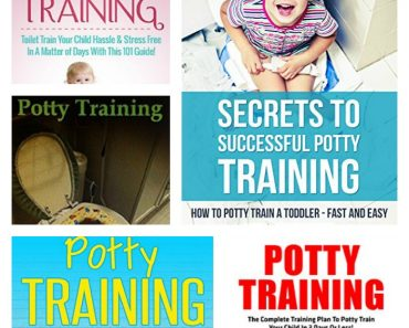 TOTS Family, Parenting, Kids, Food, Crafts, DIY and Travel PicMonkey-Image-370x297 5 FREE Potty Training eBooks Kids Parenting TOTS Family  potty training potty learning how to potty train