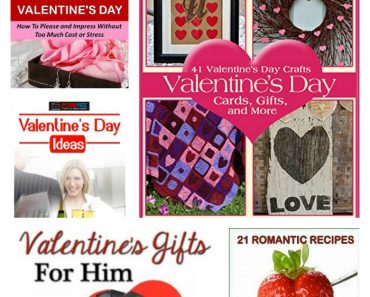 TOTS Family, Parenting, Kids, Food, Crafts, DIY and Travel PicMonkey-Image-1-370x297 5 FREE Valentine's Day Gift Ideas eBooks Crafts Gift Guide Holiday Treats TOTS Family Valentine's Day  valentines day valentines valentine gifts gift