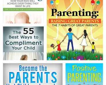 TOTS Family, Parenting, Kids, Food, Crafts, DIY and Travel PicMonkey-Image-2-370x297 5 FREE Positive Parenting eBooks Kids Parenting TOTS Family