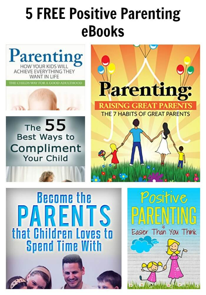 TOTS Family, Parenting, Kids, Food, Crafts, DIY and Travel PicMonkey-Image-2 5 FREE Positive Parenting eBooks Kids Parenting TOTS Family