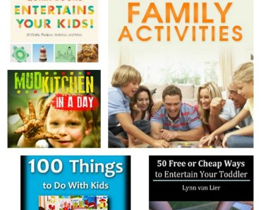 TOTS Family, Parenting, Kids, Food, Crafts, DIY and Travel PicMonkey-Image-3-370x297 5 FREE Family Activities eBooks Uncategorized