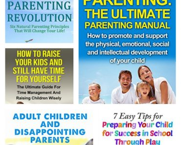 TOTS Family, Parenting, Kids, Food, Crafts, DIY and Travel PicMonkey-Image-2-370x297 5 FREE Parenting eBooks Parenting TOTS Family Uncategorized  parenting decisions parenting