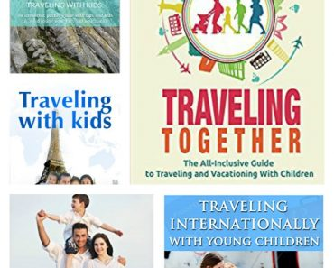 TOTS Family, Parenting, Kids, Food, Crafts, DIY and Travel PicMonkey-Image-370x297 5 FREE Traveling with Kids eBooks Kids Learning Parenting TOTS Family Travel  Traveling free eBooks