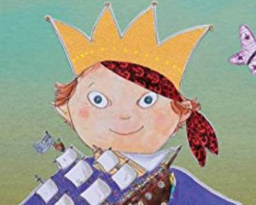 TOTS Family, Parenting, Kids, Food, Crafts, DIY and Travel Prince-Noah-and-the-School-Pirates-Book--370x297 Prince Noah and the School Pirates: Book Review Kids Parenting TOTS Family  school education down syndrome disability book review