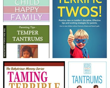 TOTS Family, Parenting, Kids, Food, Crafts, DIY and Travel PicMonkey-Image-2-370x297 5 FREE Dealing with Temper Tantrums eBooks Home Kids Parenting TOTS Family  temper tantrums temper tantrum Anger Management