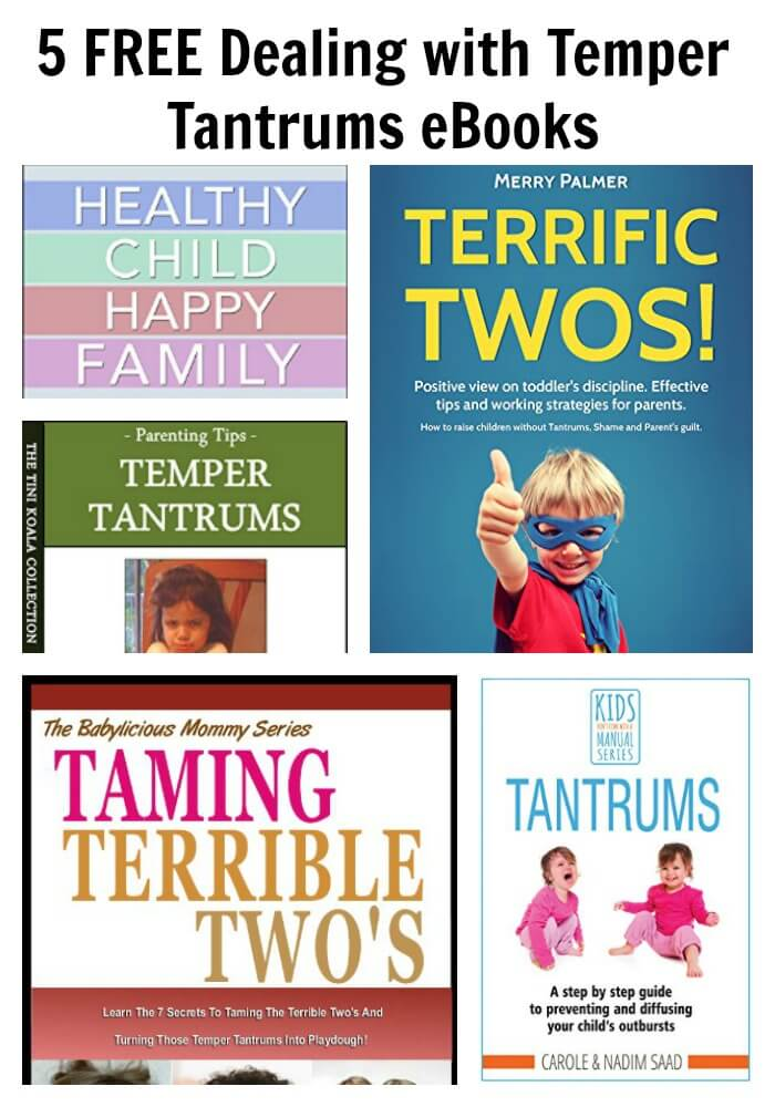 TOTS Family, Parenting, Kids, Food, Crafts, DIY and Travel PicMonkey-Image-2 5 FREE Dealing with Temper Tantrums eBooks Home Kids Parenting TOTS Family  temper tantrums temper tantrum Anger Management