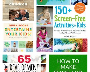 TOTS Family, Parenting, Kids, Food, Crafts, DIY and Travel PicMonkey-Image2-370x297 5 FREE Activities for Kids eBooks Kids Parenting  eBooks activities for kids