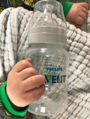 TOTS Family, Parenting, Kids, Food, Crafts, DIY and Travel avent1 How To Get More Sleep With A Baby Kids Parenting Sponsored TOTS Family  sleeping sleep tips