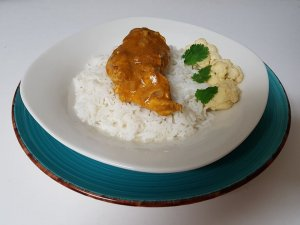 TOTS Family, Parenting, Kids, Food, Crafts, DIY and Travel 18275214_10155100346380953_6014085165124825370_n-300x225 Slow Cooker Butter Chicken Food Main Dish  slow cooker butter chicken Indidan cuisine easy butter chicken dinner croc pot butter chicken butter chicken