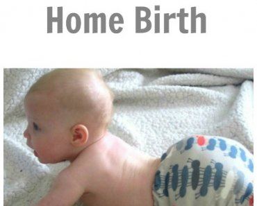 TOTS Family, Parenting, Kids, Food, Crafts, DIY and Travel 5homebirthbenefits-370x297 5 Benefits of Home Birth Kids  midwives home birth benefits home birth
