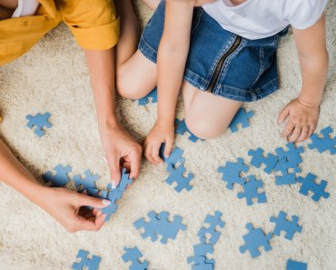 TOTS Family, Parenting, Kids, Food, Crafts, DIY and Travel Depositphotos_163443310_m-2015-370x297 60 Awesome Gifts for Puzzle Lovers Gift Guide Kids Learning TOTS Family Travel Uncategorized  Puzzle Lover Puzzle Gift Puzzle