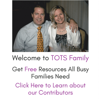 TOTS Family, Parenting, Kids, Food, Crafts, DIY and Travel Welcome-to-TOTS-Family-2 Top 30 Parenting Blogs from Canada Parenting TOTS Family Uncategorized  Parenting Blog Blogs