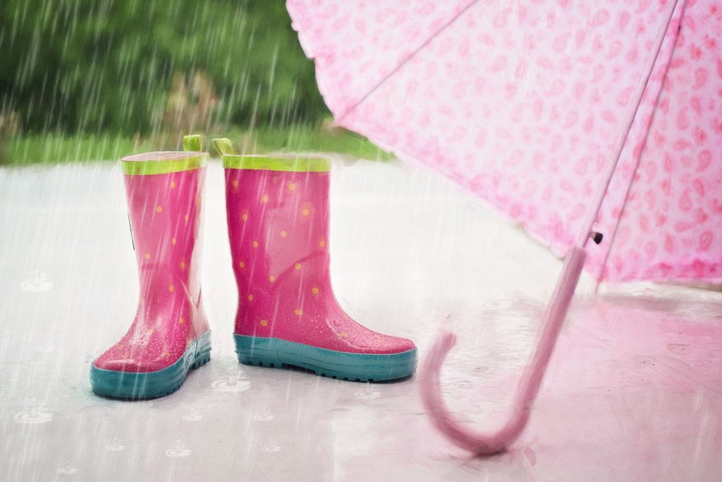TOTS Family, Parenting, Kids, Food, Crafts, DIY and Travel rain-791893_1920-1024x683 Summer Rainy Day Fun Kids Parenting TOTS Family  Rainy Day Activities