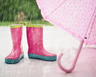 Rainy Day Online Activities for Kids
